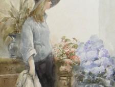 Material para bellas artes: Técnicas de pintura