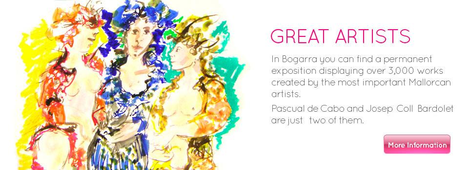 grandes_artistas_en